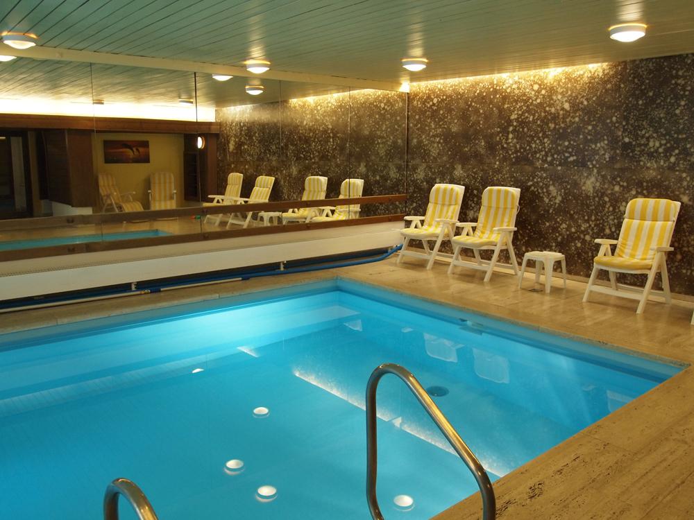 Hotel Sonnhof In Mutters 6 Km S Dlich Von Innsbruck Tirol Sterreich Austria